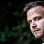 """""""Bemész, köszönsz, megcsinálod, köszönsz, kimész"""" – magyar színész ostromolja Hollywoodot"""