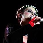 Ebben a Zombie-feldolgozásban énekelt volna a Cranberries énekesnője (videó)
