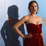 Elválik Ben Affleck és Jennifer Garner