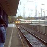 Mobiltelefonos vonatjegyvásárlást ígér a MÁV-START