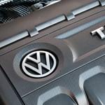 Kedvezményt kapnak Németországban a régebbi dízeles járművek tulajdonosai, ha újra cserélik autójukat