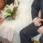 Börtönbe küldenek egy angol nőt, mert házasságra kényszerítette a lányát