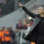 Real Madrid – Bayern München: ki lesz otthon a végén?