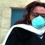 Kikre a legveszélyesebb a koronavírus? Az olasz áldozatok adatai megmutatják