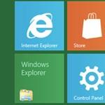 A Microsoft dobja a Flash-t az IE10 Metro verziójából