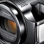 Samsung HMX-H204: a családi HD kamera