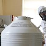 Szerdán 4211 új fertőzött volt, csütörtökön már 6278, 152 ember elhunyt