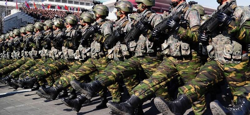 A svédek felkészítik a lakosságot, mit tegyenek, ha kitör a háború