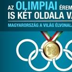 Olimpia: az éremnek is két oldala van