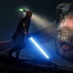 Tóta W.: Skywalker él, Lenin halott, és a Fidelitas sem érzi jól magát