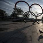 WADA: Az eltiltás miatt állnak bosszút az orosz hekkerek, Putyinék tegyenek rendet