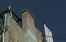Élen jár energiapazarlásban a magyar lakosság
