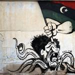 ÁNT: Kadhafi továbbra is veszélyt jelent