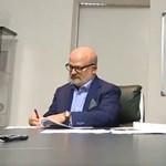 Befutott a Fradi első 2018-as igazolása