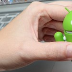 Ma 5 éves az Android