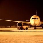 Kínaiak vetettek szemet a horvát és szlovén légitársaságokra?