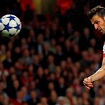 A Barcelona megveheti Fábregast, az Arsenal rábólintott