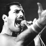 Rajongók figyelem: Jön a Queen-musical