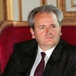 Musicalt csinálnak Milosevicről Koszovóban