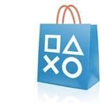 Használt játékokat is visz majd a PlayStation 4