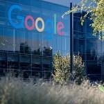 Kiakadt több európai hírügynökség azon, hogy a Facebook és a Google ingyen használja fel anyagaikat