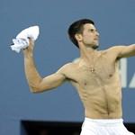 """Gyokovics visszalépett: """"a testem most pihenőért könyörög"""""""