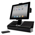 Így csinálhatunk PC-t az iPadből