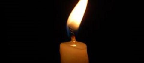 Online órája közben lett rosszul és hunyt el egy Bács-Kiskun megyei iskola tanára