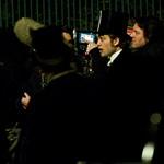 Megszólal a megcsalási botrány után Robert Pattinson