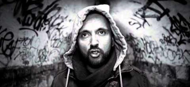 Íme, a 10 legnépszerűbb magyar dal