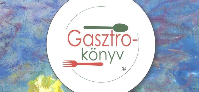 Gasztromonet / Impresszionizmus a tányér alatt