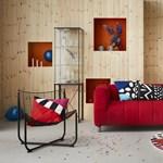 Retró és vintage bútorokat dob piacra az IKEA