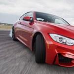Driftelni szeretne? A BMW most gyorsan, lépésről lépésre megtanítja – videó
