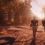Most egy egész héten át ingyen játszhat a több mint 10 ezer forintba kerülő Fallout 76-al