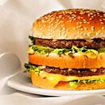 Beindult a fúrás, már a Big Mac-index sem az igazi?
