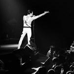 A Queen-film pont a legfontosabbat nem mondta el Freddie Mercuryról