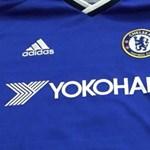Elképesztő összegért vált mezszállítót a Chelsea