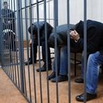 Nyemcov-gyilkoság: törvénytelen a három gyanúsított letartóztatása