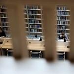 """""""Megdöbbentünk"""" - újabb gimnázium tantestülete tiltakozik a lex CEU ellen"""
