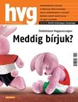 HVG 2013/19 hetilap