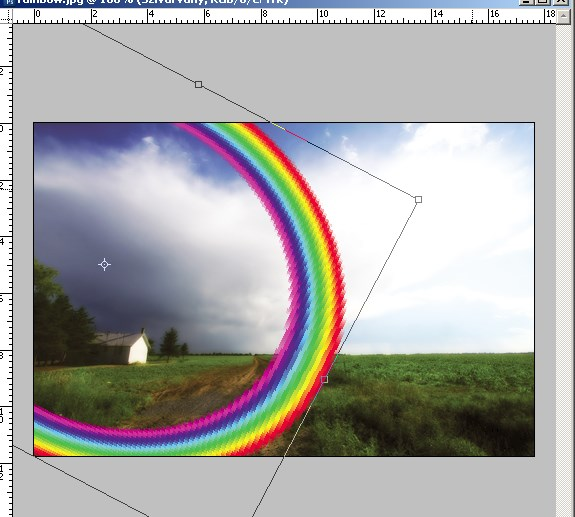 tudastar-ps-rainbow-05.jpg