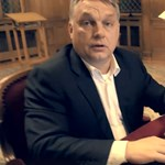 A neten a Fidesz maga a biztonsági rés az informatikai falon