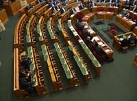 A Fidesz és a KDNP képviselőinek zömét föl sem vennék az egyetemre