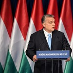 A Fidesz akkor is migránsozik, mikor Orbán épp a fő akciótervet jelenti be