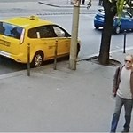 Ollóval szurkált ez a férfi a Jászain, keresik a rendőrök – fotó