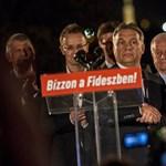 Tarlós összehívja az M0-s útdíj miatt a polgármestereket