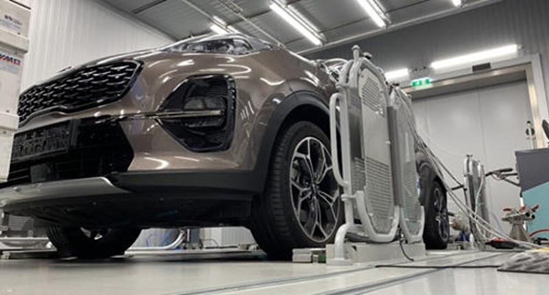 Ezek az autók a környezetvédelmi teszt alapján a legjobbak