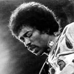 Jimi Hendrix a mozivásznon is irtó laza lesz