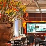 Perui lett Latin-Amerika legjobb étterme