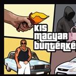 A Magyarország-krimi számokban I.: Nagytotál